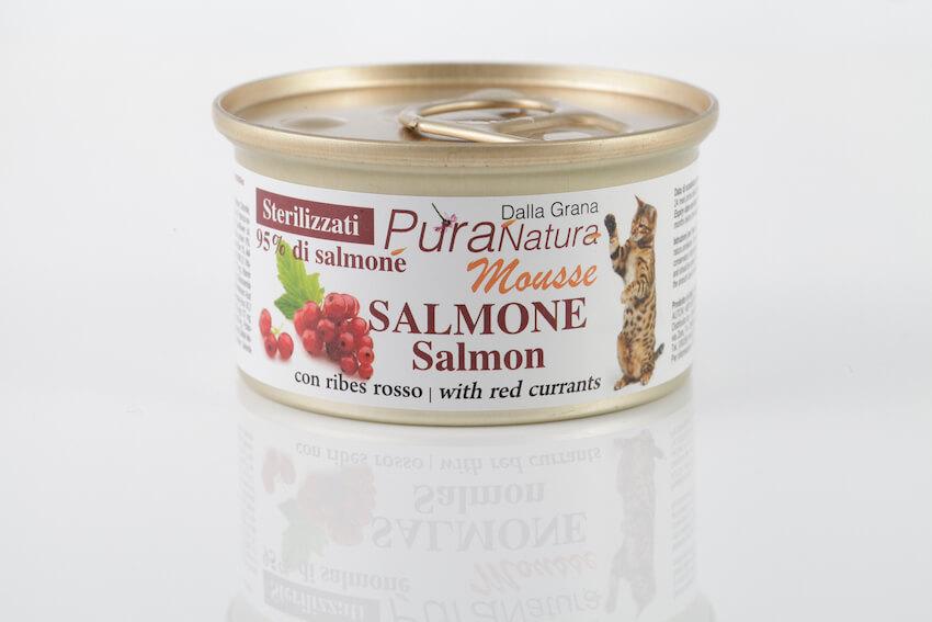 普拉鮭魚紅醋栗_1